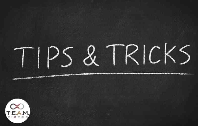 Twee manieren om OneNote in te zetten en drie superhandige tips in OneNote