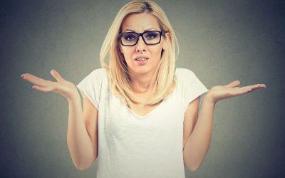 Pourquoi les experts en efficience personnelle en parlent… …et pourquoi ils ont tous tort…